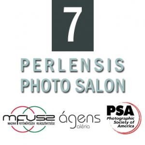 7 Perlensis Photo Salon